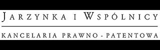 Kancelaria Prawno-Patentowa Jarzynka i Wspólnicy